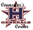 Home of the Heritage High School Counselors